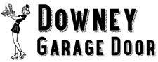 (562) 473-4011 Garage Door Repair Downey - $25 Special!| Call (562) 473-4011 | Garage Door Repair Downey| Installation, Replacement, Opener & Gate Repair