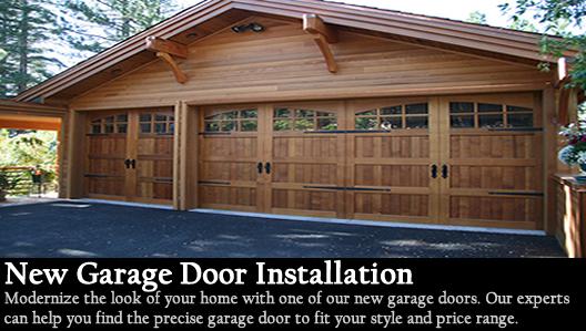 (562) 473-4011 Garage Door Repair Downey